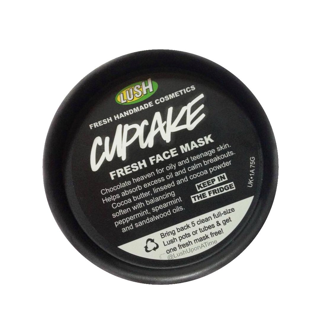 Cupcake Fresh Face Mask WM.png