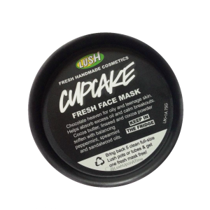 Cupcake Fresh Face Mask WM.png