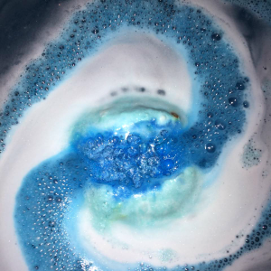 Frozen F2.png