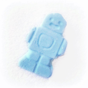 Ickle Baby Bot Bath Bomb.png