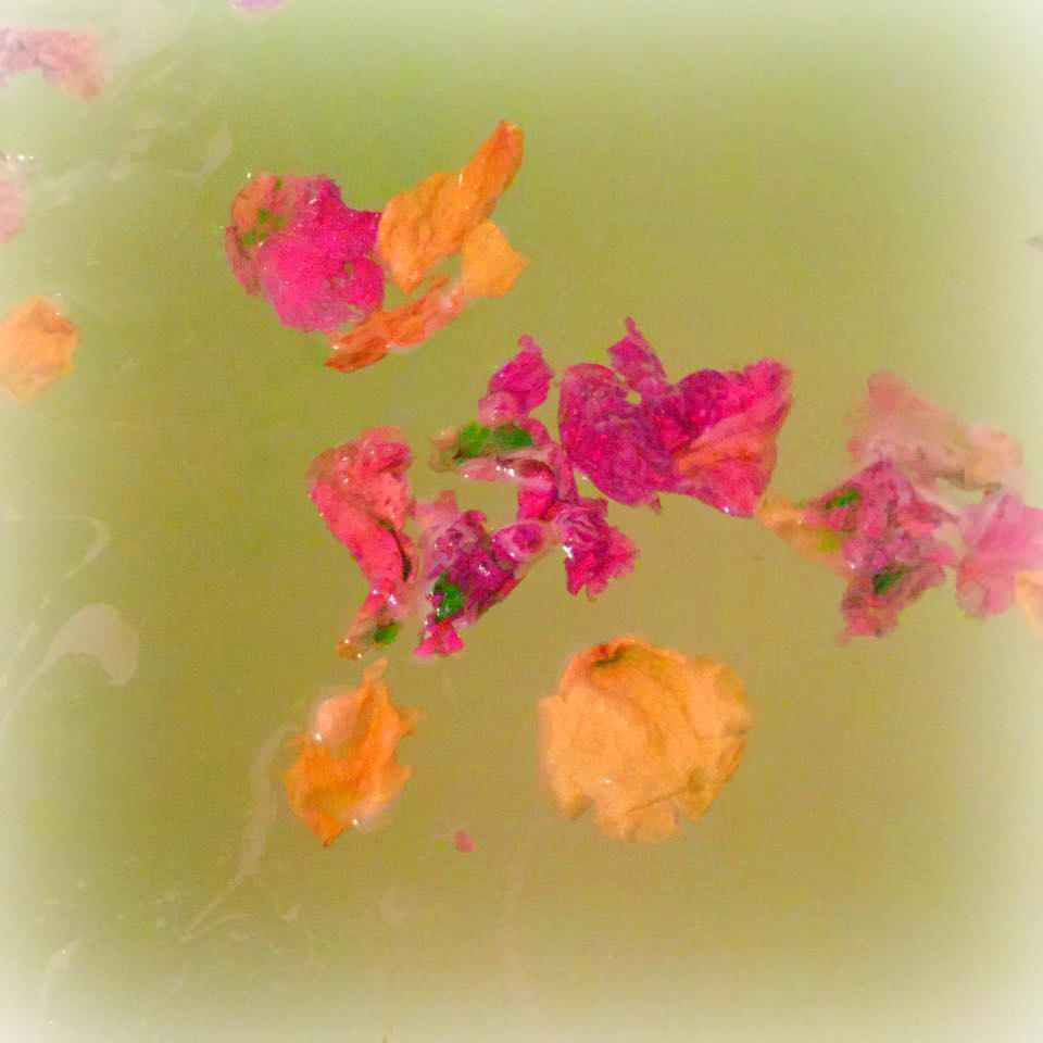 Ylang Song Bath Bomb petals.png