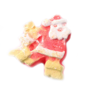 dashing-santa-bath-bomb
