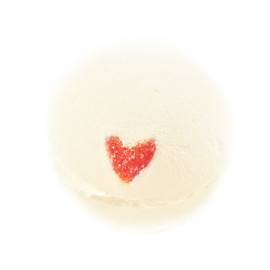 Lover Lamp Bath Bomb.png