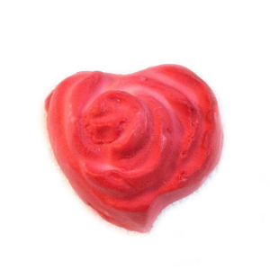 Roses All The Way Soap.png