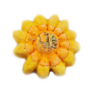 Sunflower Bubble Bar WM