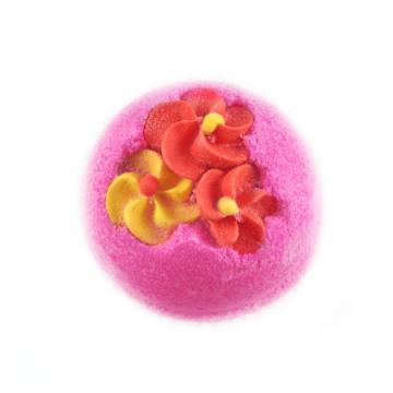 think-pink-bath-bomb