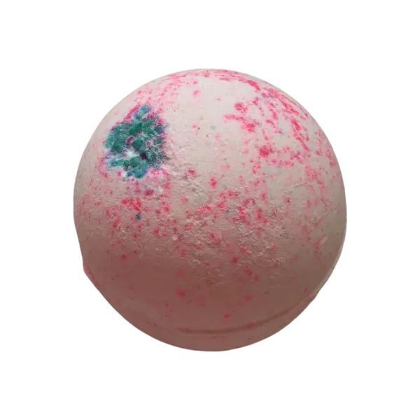 Sakura Bath Bomb HS