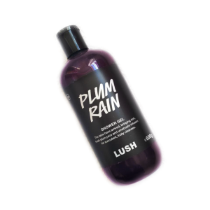 Plum Rain Shower Gel.png