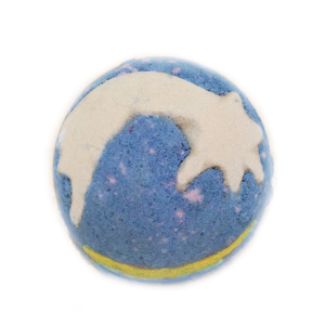 shoot-for-the-stars-bath-bomb