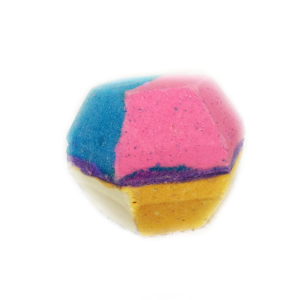 The Experimenter Bath Bomb.png