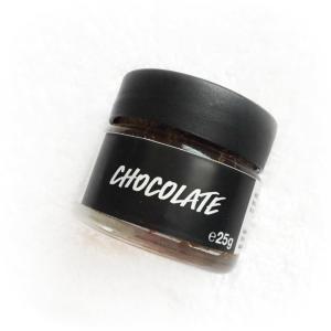 Chocolate Lip Scrub.png