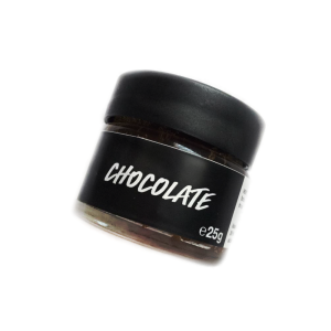 Chocolate Sugar Lip Scrub.png