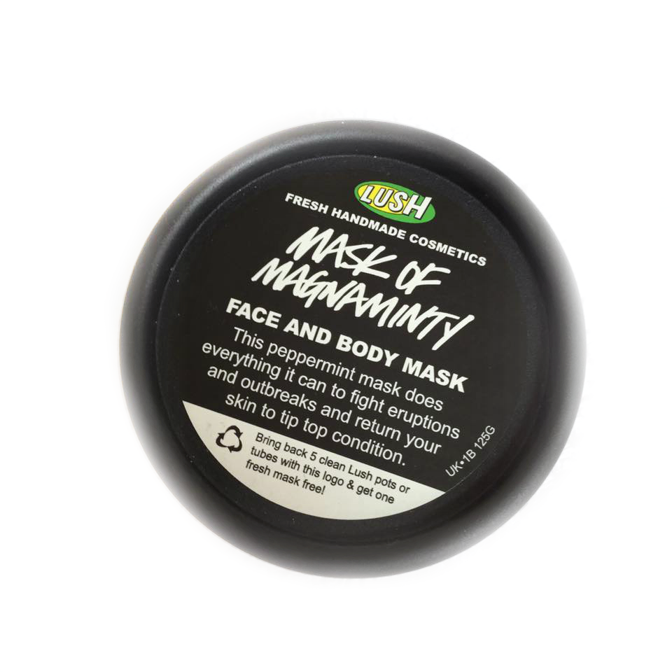 Mask of Magnaminty Face and Body Mask.png