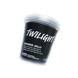 Twilight Shower Jelly.png