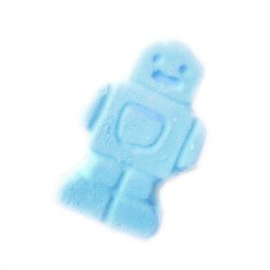 ickle-baby-bot-bath-bomb