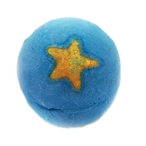 shoot-for-the-stars-bath-bomb-new