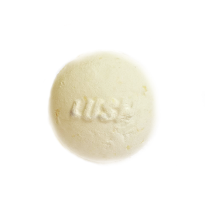 Butterball Bath Bomb.png