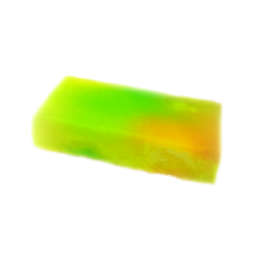 northern-lights-soap