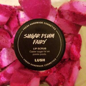 Sugar Plum Fairy Lip Scrub 2.png
