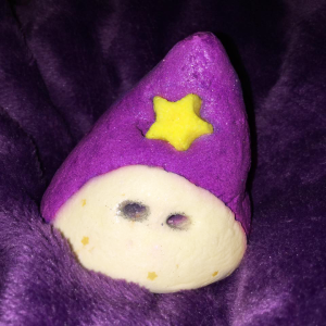 wizard-extra2