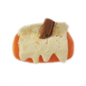 gingerbread-house-bubble-bar-2