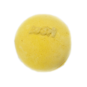 golden-slumbers-bath-bomb