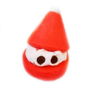 peeping-santa-bubbleroon