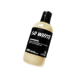 So White Shower Gel2.png