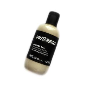 Butterball Shower Gel.png