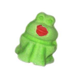 frog-prince-bath-bomb