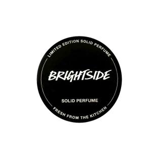 Brightside Solid Perfume