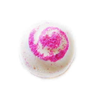 Mrs Whippy Bath Bomb.png