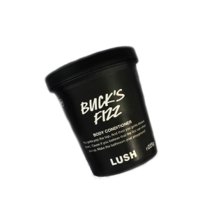 Buck's Fizz Body Conditioner