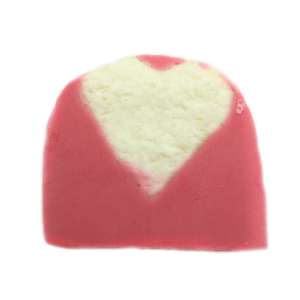Tunnel of Love Soap