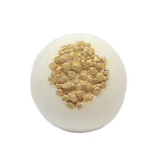 Perle De Sel Bath Bomb