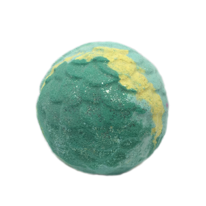Melusine Bath Bomb