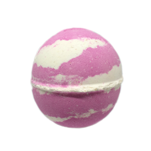 Tender is the Night Bath Bomb