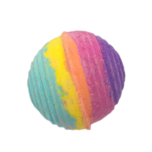 Groovy Kind of Love 2019 Bath Bomb