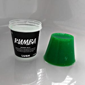 Rumba Shower Jelly2