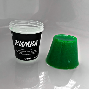Rumba Shower Jelly2