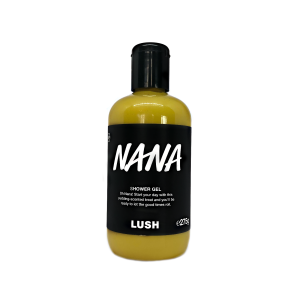 Nana Shower Gel