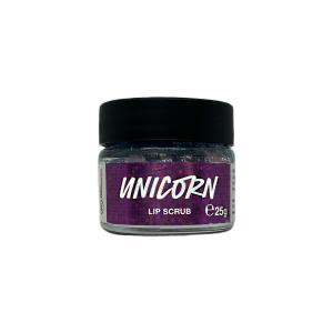 Unicorn Lip Scrub (1)