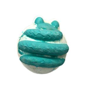 tengri bath bomb