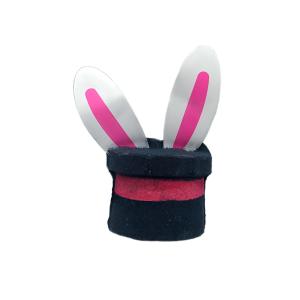 Magic Rabbit Bath Bomb